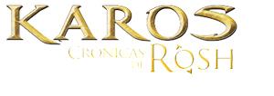Logo_karos