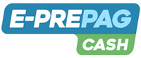 E-Prepag cash
