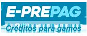E-Prepag – Promoções