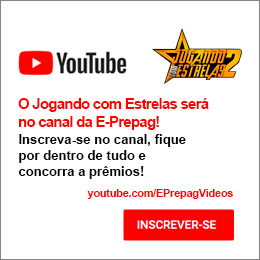 Youtube E-Prepag