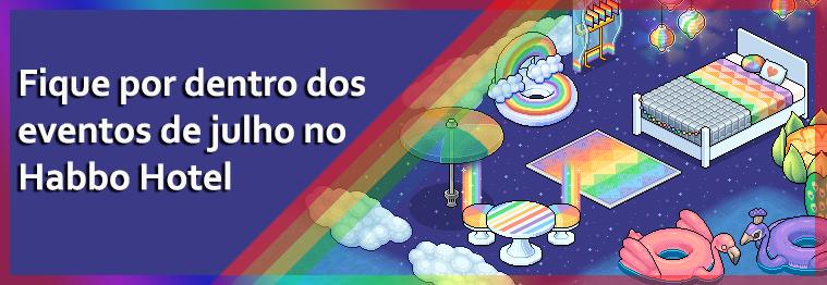 Topo Habbo