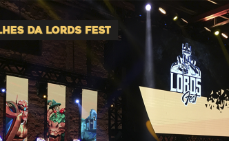 Lords Fest