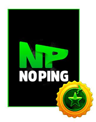 Semana de descontos NoPing na E-Prepag