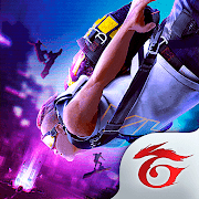 Garena Free Fire Google Play