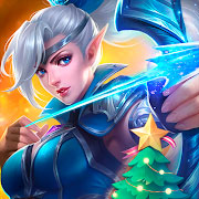 mobile legends google play