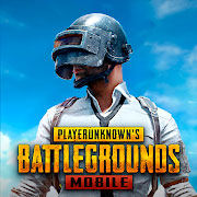 Pubg mobile google play