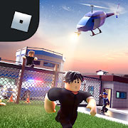 roblox google play
