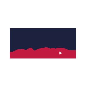 GTS Play
