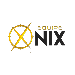 Onix novo_png