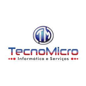 tecnomicro